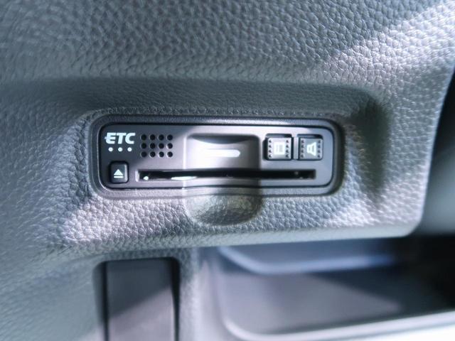 G・Lホンダセンシング 両側電動ドア ナビ装着パッケージ(7枚目)