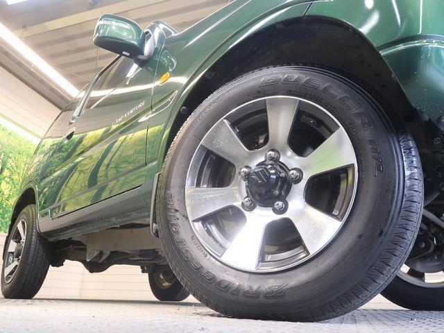 ランドベンチャー 特別仕様車 4WD 5MT(10枚目)