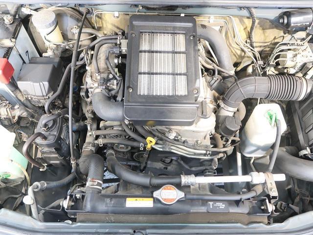 ランドベンチャー 特別仕様車 4WD 5MT(19枚目)