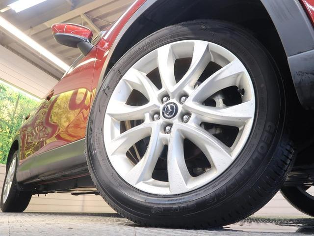 XD 4WD スマートブレーキ BOSE 純正ナビ(11枚目)