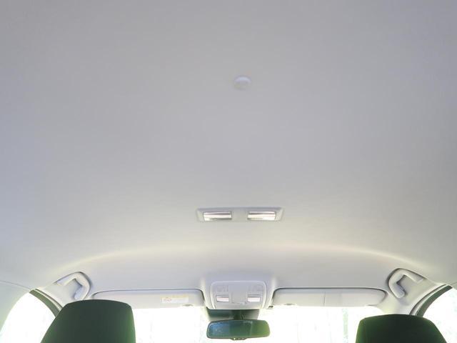 XD 4WD スマートブレーキ BOSE 純正ナビ(14枚目)