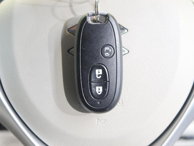 X デュアルカメラブレーキサポート装着車 SDナビ(8枚目)