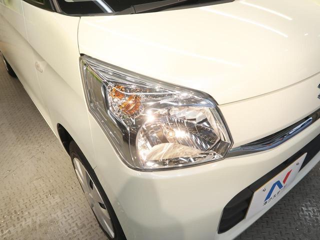 X デュアルカメラブレーキサポート装着車 SDナビ(10枚目)