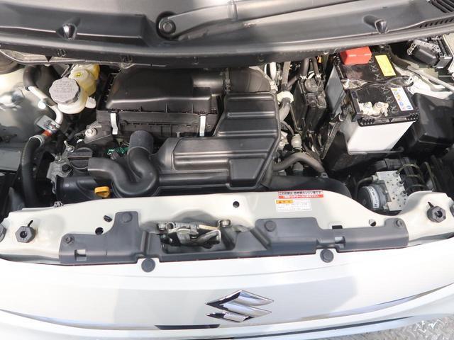 X デュアルカメラブレーキサポート装着車 SDナビ(20枚目)