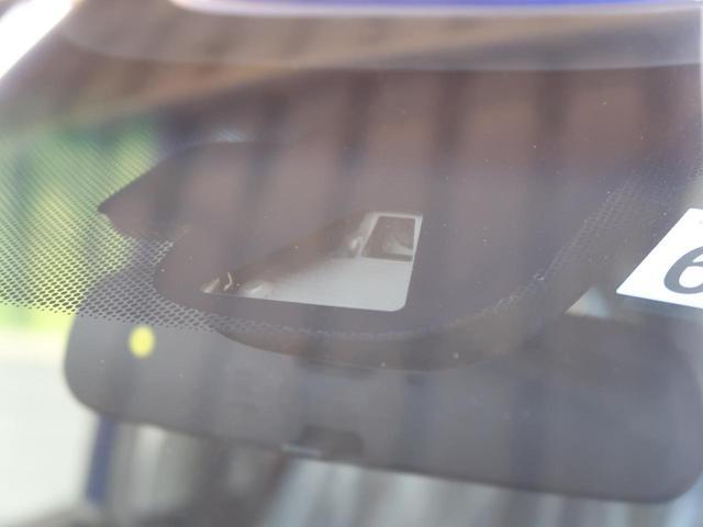 「ホンダ」「フリード」「ミニバン・ワンボックス」「滋賀県」の中古車3