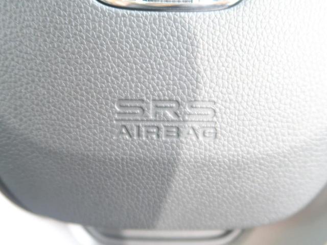「ホンダ」「フリード」「ミニバン・ワンボックス」「滋賀県」の中古車42