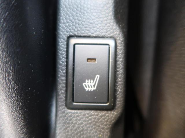 ハイブリッドMZ セーフティパッケージ装着車 LEDヘッド(7枚目)