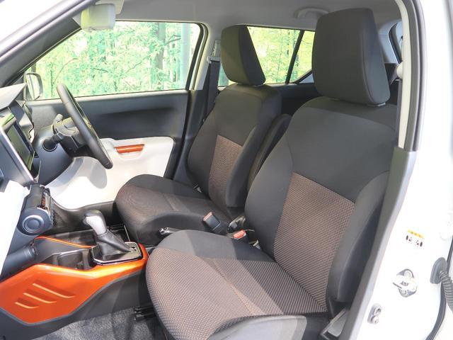 ハイブリッドMZ セーフティパッケージ装着車 LEDヘッド(14枚目)