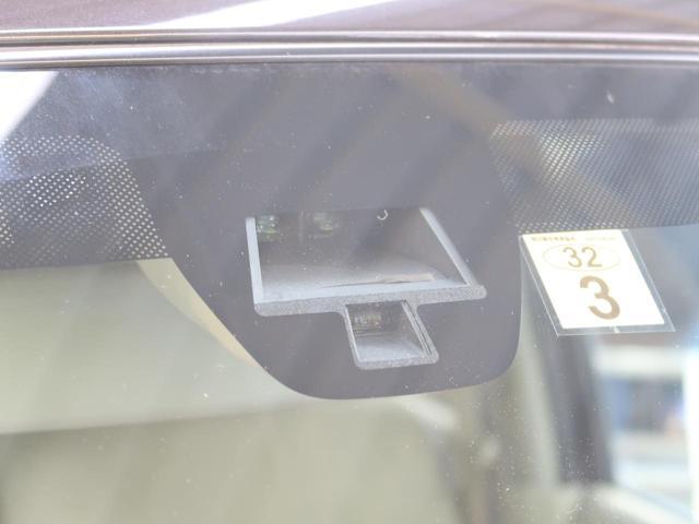 G レーダーブレーキ スマートキー アイドリングストップ(3枚目)