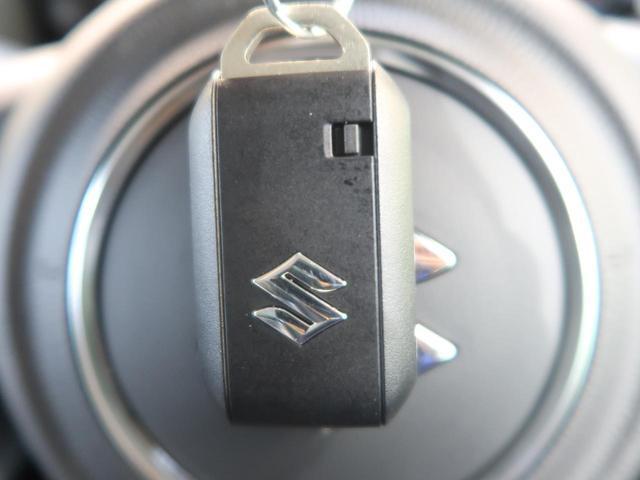 XL スズキセーフティサポート装着車 4WD(7枚目)