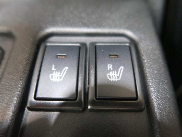 XL スズキセーフティサポート装着車 4WD(8枚目)