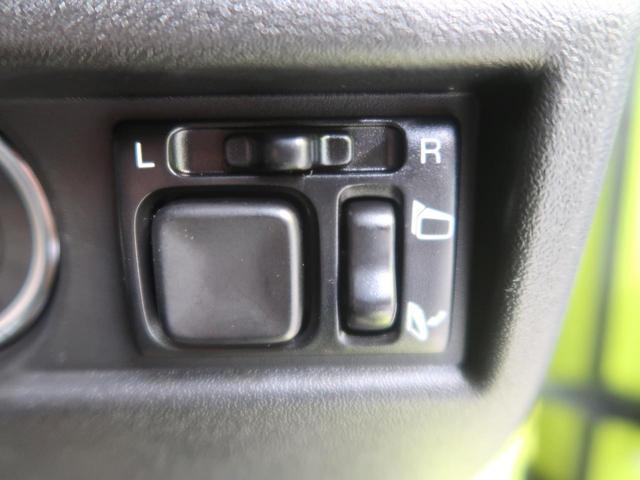 XL スズキセーフティサポート装着車 4WD(9枚目)