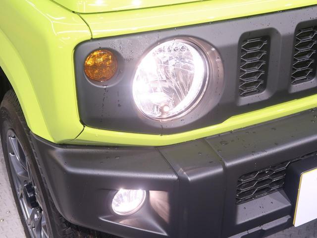 XL スズキセーフティサポート装着車 4WD(11枚目)