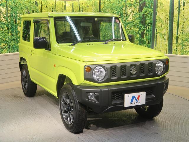 XL スズキセーフティサポート装着車 4WD(17枚目)
