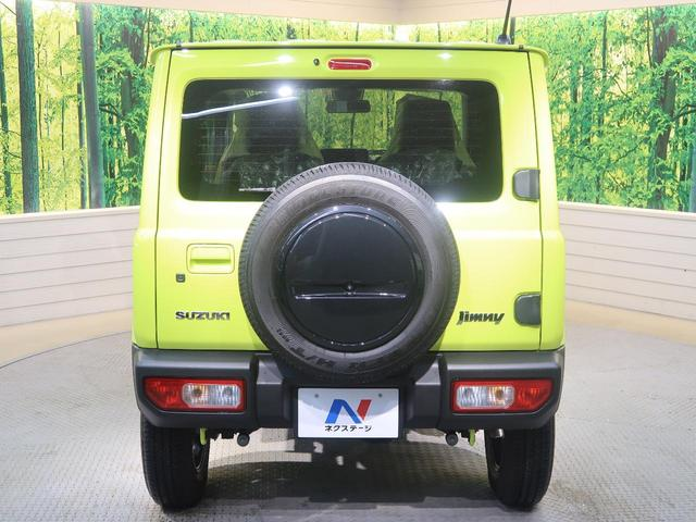 XL スズキセーフティサポート装着車 4WD(20枚目)