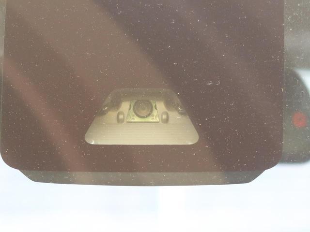 カスタムG S スマートアシストII 純正9型ナビ フルセグ(3枚目)