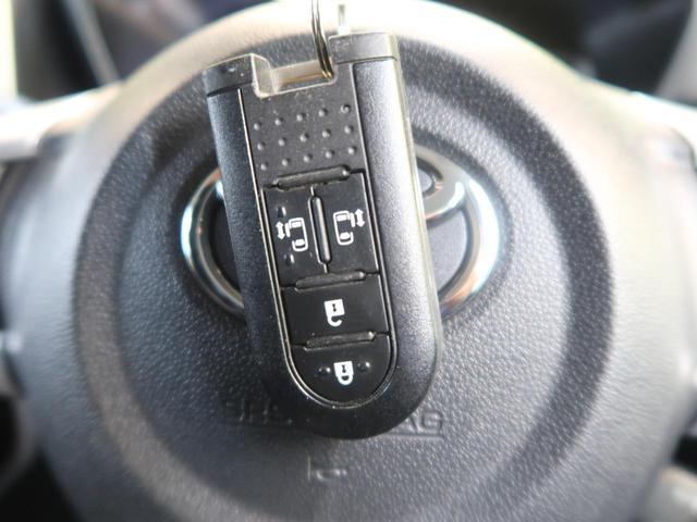 カスタムG S スマートアシストII 純正9型ナビ フルセグ(9枚目)