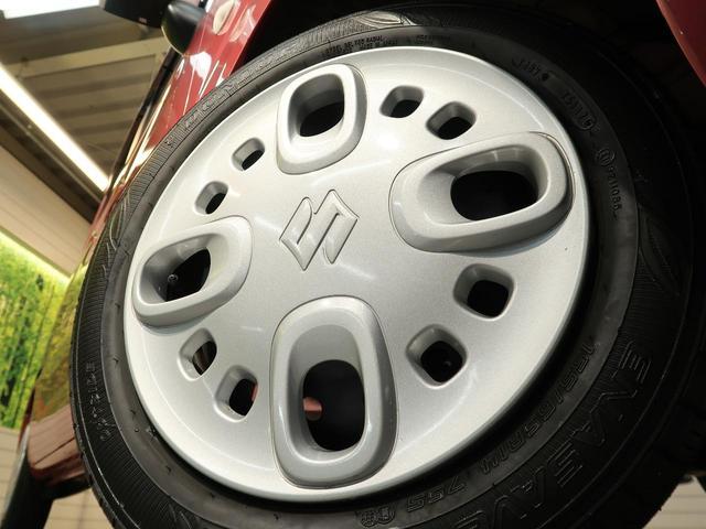ハイブリッドX 衝突被害軽減ブレーキ非装着車 4WD(11枚目)