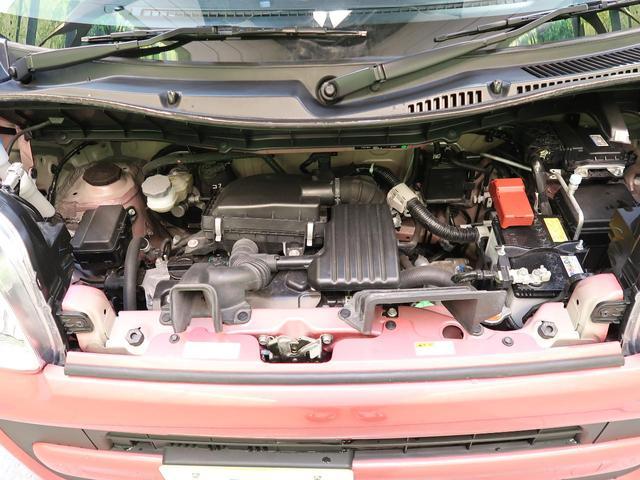 ハイブリッドX 衝突被害軽減ブレーキ非装着車 4WD(20枚目)