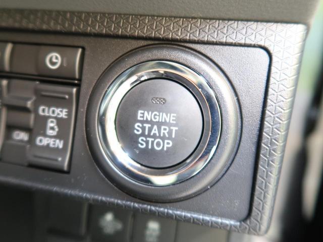 カスタムRS スマートアシスト 両側自動ドア(5枚目)