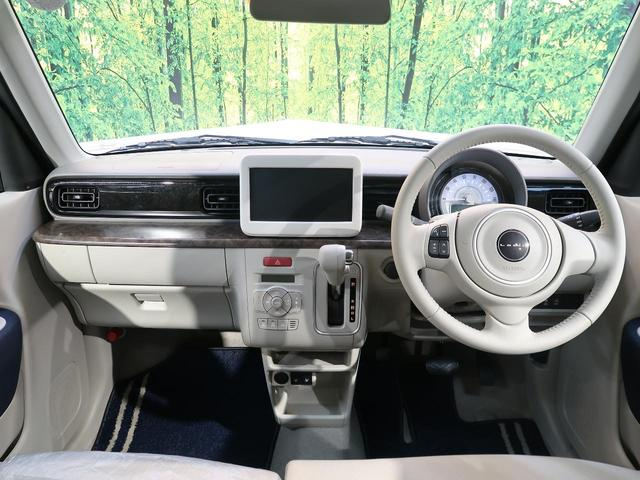 モード デュアルセンサーブレーキ 後退時サポートセンサー シートヒーター LEDヘッドライト 革巻ハンドル スマートキー ベンチシート(2枚目)