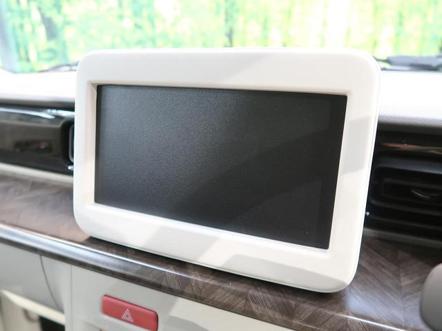 モード デュアルセンサーブレーキ 後退時サポートセンサー シートヒーター LEDヘッドライト 革巻ハンドル スマートキー ベンチシート(3枚目)