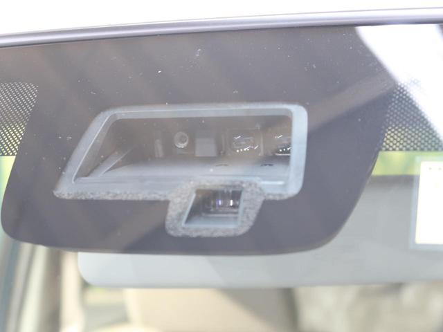 モード デュアルセンサーブレーキ 後退時サポートセンサー シートヒーター LEDヘッドライト 革巻ハンドル スマートキー ベンチシート(4枚目)
