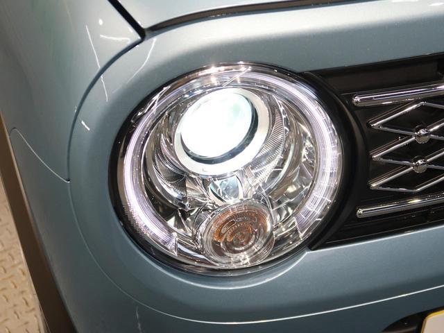 モード デュアルセンサーブレーキ 後退時サポートセンサー シートヒーター LEDヘッドライト 革巻ハンドル スマートキー ベンチシート(10枚目)