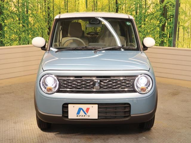モード デュアルセンサーブレーキ 後退時サポートセンサー シートヒーター LEDヘッドライト 革巻ハンドル スマートキー ベンチシート(25枚目)
