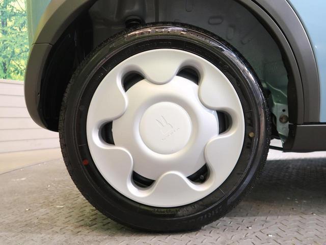 モード デュアルセンサーブレーキ 後退時サポートセンサー シートヒーター LEDヘッドライト 革巻ハンドル スマートキー ベンチシート(26枚目)