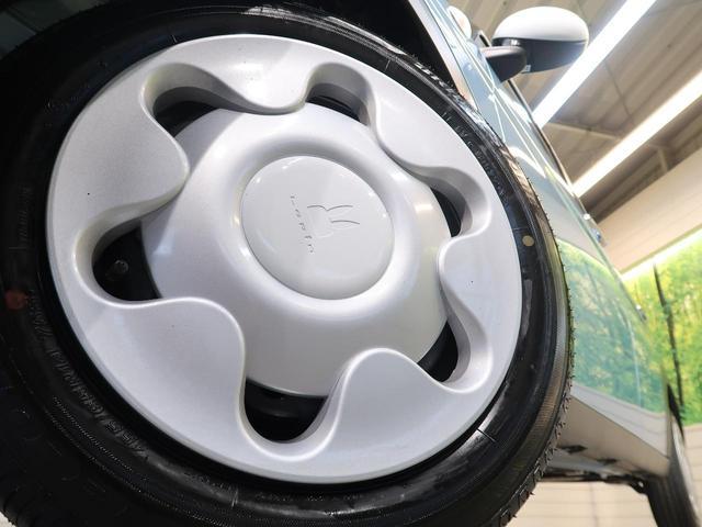 モード デュアルセンサーブレーキ 後退時サポートセンサー シートヒーター LEDヘッドライト 革巻ハンドル スマートキー ベンチシート(27枚目)