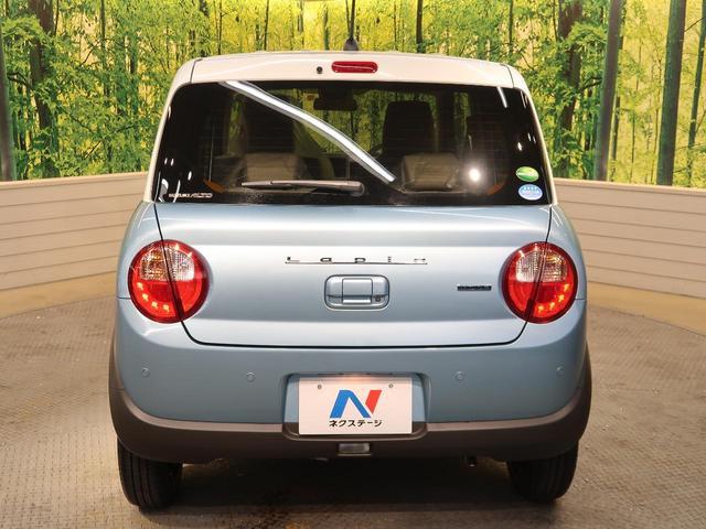 モード デュアルセンサーブレーキ 後退時サポートセンサー シートヒーター LEDヘッドライト 革巻ハンドル スマートキー ベンチシート(29枚目)