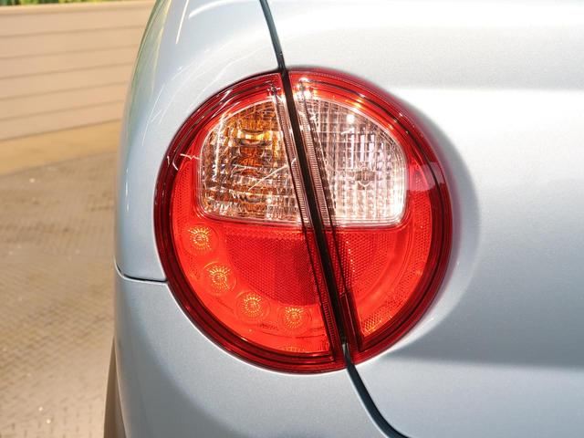 モード デュアルセンサーブレーキ 後退時サポートセンサー シートヒーター LEDヘッドライト 革巻ハンドル スマートキー ベンチシート(30枚目)