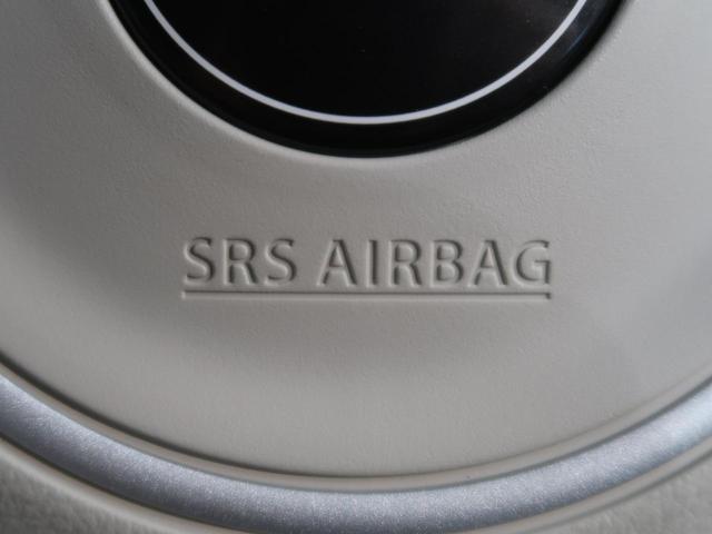 モード デュアルセンサーブレーキ 後退時サポートセンサー シートヒーター LEDヘッドライト 革巻ハンドル スマートキー ベンチシート(42枚目)