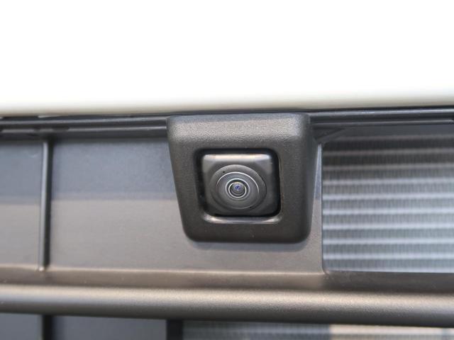 カスタム XリミテッドII SAIII パノラマモニター シートヒーター スマートアシストIII コーナーセンサー  スマートキー LEDヘッド オートハイビーム オートエアコン スマートキー(3枚目)