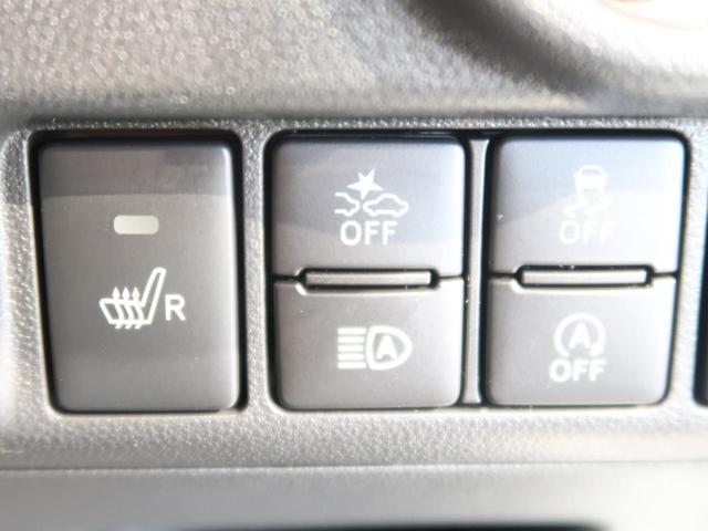 カスタム XリミテッドII SAIII パノラマモニター シートヒーター スマートアシストIII コーナーセンサー  スマートキー LEDヘッド オートハイビーム オートエアコン スマートキー(4枚目)