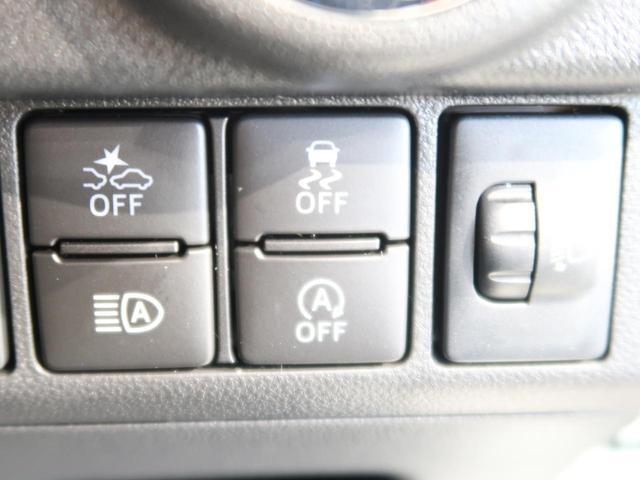 カスタム XリミテッドII SAIII パノラマモニター シートヒーター スマートアシストIII コーナーセンサー  スマートキー LEDヘッド オートハイビーム オートエアコン スマートキー(6枚目)