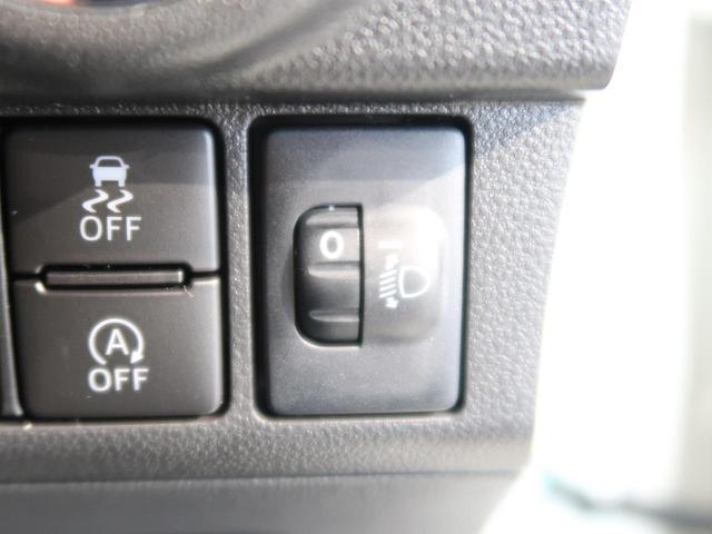 カスタム XリミテッドII SAIII パノラマモニター シートヒーター スマートアシストIII コーナーセンサー  スマートキー LEDヘッド オートハイビーム オートエアコン スマートキー(7枚目)
