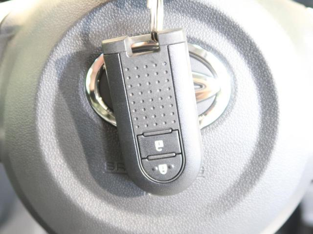 カスタム XリミテッドII SAIII パノラマモニター シートヒーター スマートアシストIII コーナーセンサー  スマートキー LEDヘッド オートハイビーム オートエアコン スマートキー(8枚目)