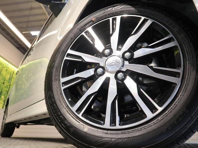 カスタム XリミテッドII SAIII パノラマモニター シートヒーター スマートアシストIII コーナーセンサー  スマートキー LEDヘッド オートハイビーム オートエアコン スマートキー(11枚目)