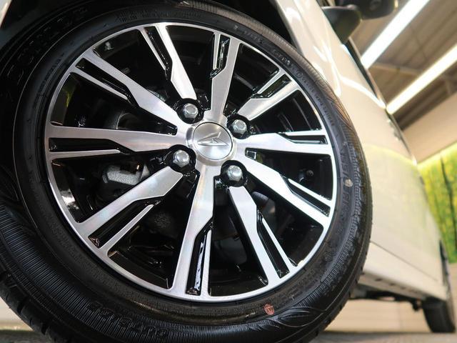 カスタム XリミテッドII SAIII パノラマモニター シートヒーター スマートアシストIII コーナーセンサー  スマートキー LEDヘッド オートハイビーム オートエアコン スマートキー(32枚目)