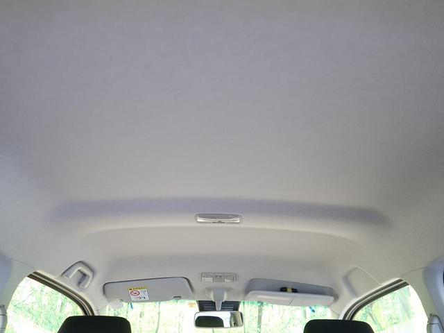 カスタム XリミテッドII SAIII パノラマモニター シートヒーター スマートアシストIII コーナーセンサー  スマートキー LEDヘッド オートハイビーム オートエアコン スマートキー(36枚目)
