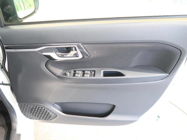 カスタム XリミテッドII SAIII パノラマモニター シートヒーター スマートアシストIII コーナーセンサー  スマートキー LEDヘッド オートハイビーム オートエアコン スマートキー(42枚目)