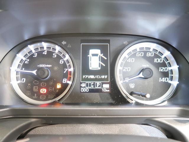 カスタム XリミテッドII SAIII パノラマモニター シートヒーター スマートアシストIII コーナーセンサー  スマートキー LEDヘッド オートハイビーム オートエアコン スマートキー(47枚目)
