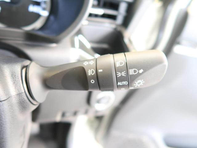 カスタム XリミテッドII SAIII パノラマモニター シートヒーター スマートアシストIII コーナーセンサー  スマートキー LEDヘッド オートハイビーム オートエアコン スマートキー(48枚目)