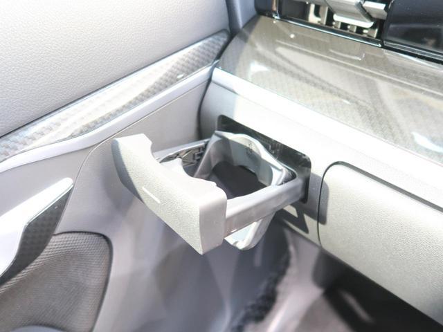 カスタム XリミテッドII SAIII パノラマモニター シートヒーター スマートアシストIII コーナーセンサー  スマートキー LEDヘッド オートハイビーム オートエアコン スマートキー(56枚目)