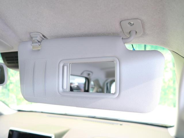 カスタム XリミテッドII SAIII パノラマモニター シートヒーター スマートアシストIII コーナーセンサー  スマートキー LEDヘッド オートハイビーム オートエアコン スマートキー(58枚目)