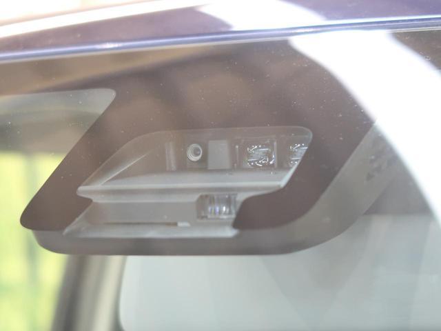 ハイブリッドFZ リミテッド 25周年記念車 デュアルセンサーブレーキ スマートキー LEDヘッドライト オートエアコン オートライト シートヒーター 純正15アルミ(3枚目)