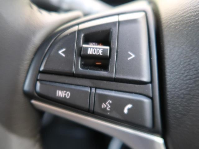 ハイブリッドFZ リミテッド 25周年記念車 デュアルセンサーブレーキ スマートキー LEDヘッドライト オートエアコン オートライト シートヒーター 純正15アルミ(8枚目)