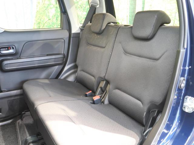 ハイブリッドFZ リミテッド 25周年記念車 デュアルセンサーブレーキ スマートキー LEDヘッドライト オートエアコン オートライト シートヒーター 純正15アルミ(14枚目)